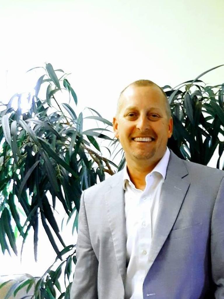 KJ Jordan Profile Photo