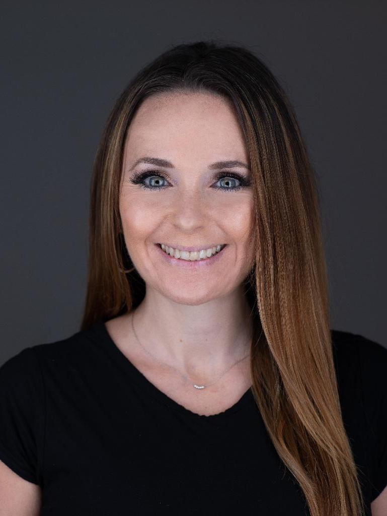 Meghan Sansouci Profile Photo