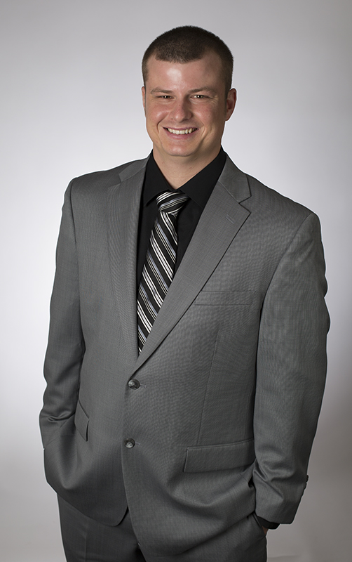 John Padgett Profile Photo