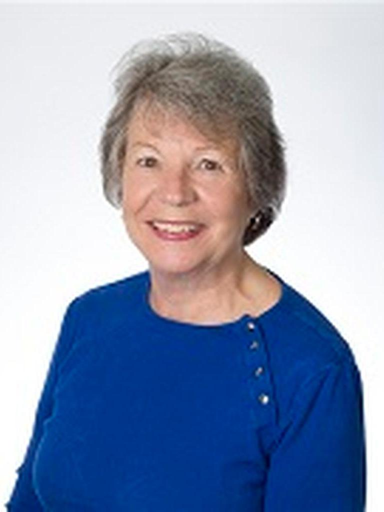 Linda Kennedy Profile Photo