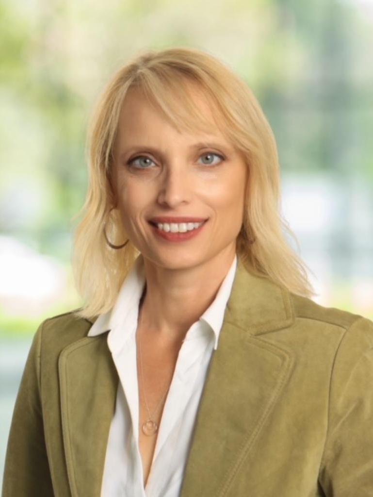Jennifer Schmale Profile Photo