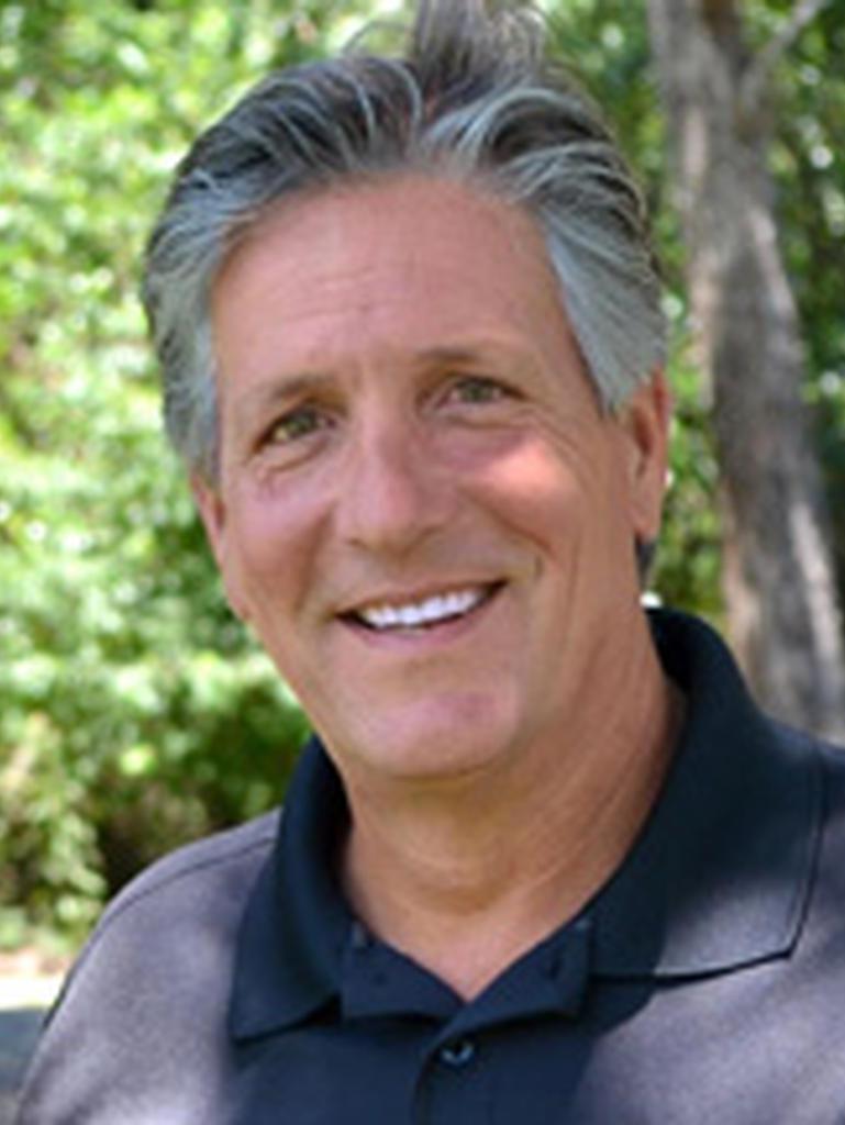Patrick Tole Profile Photo