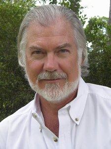Gary Landmann Picture