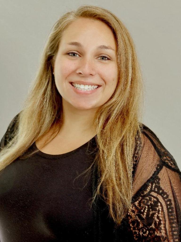 Colleen Green Profile Photo