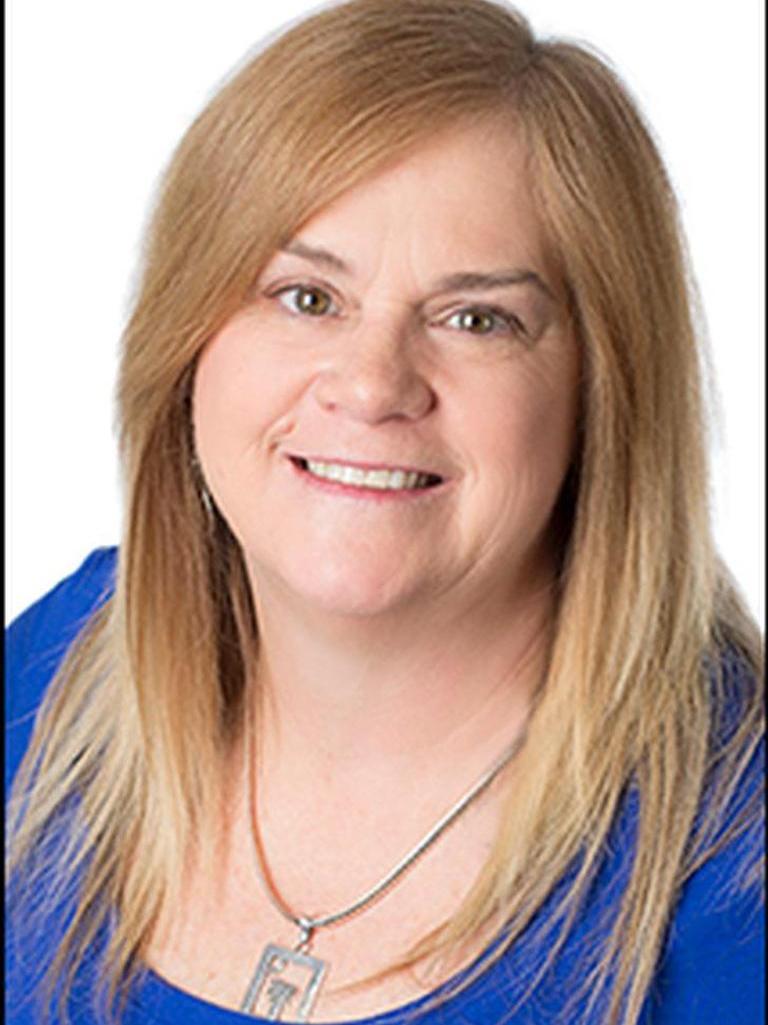 Diane Avant Profile Photo