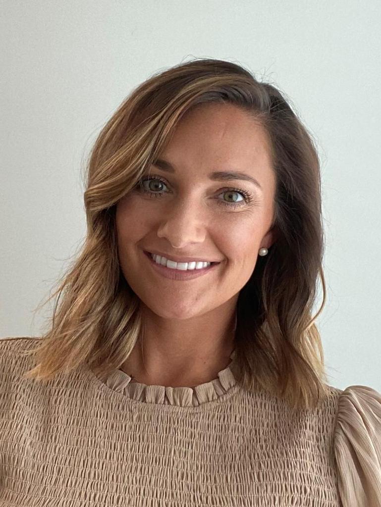 Brittany Watts Profile Photo