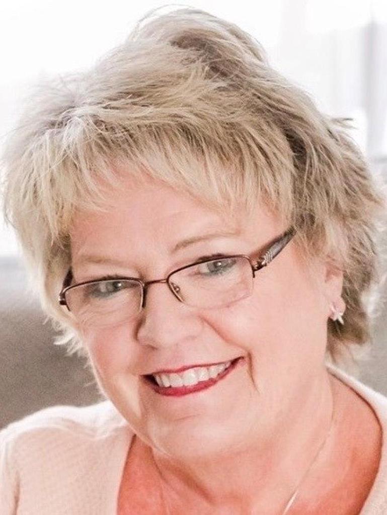 Denise Gueterman Profile Photo