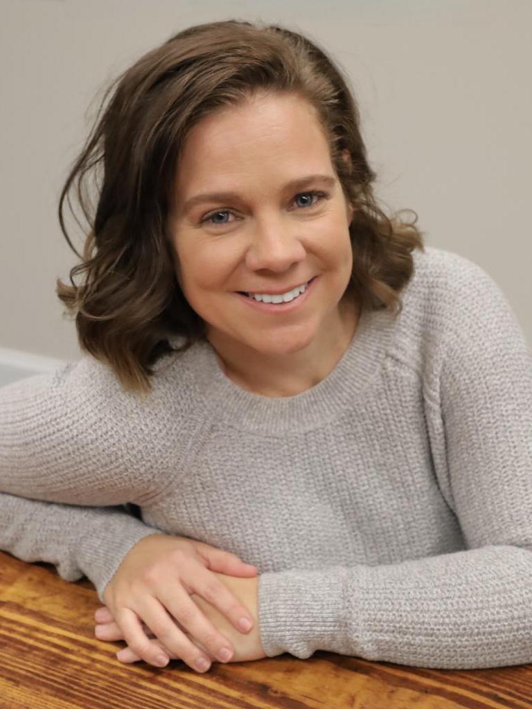 Shelby Shisler Profile Photo