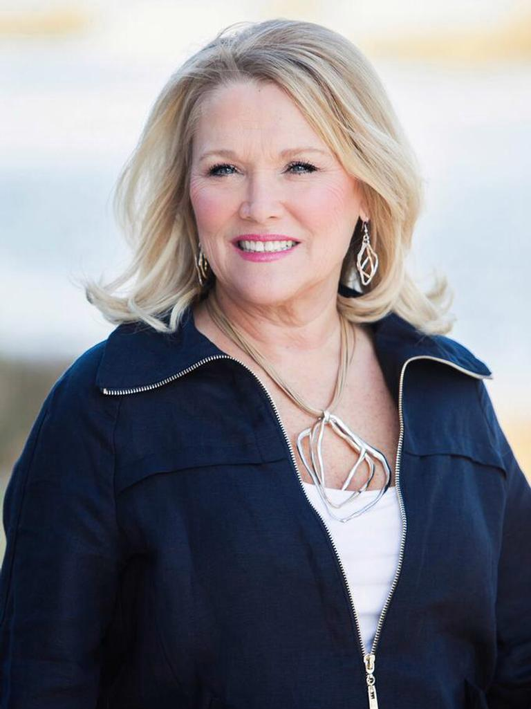 Marian Wright Profile Photo