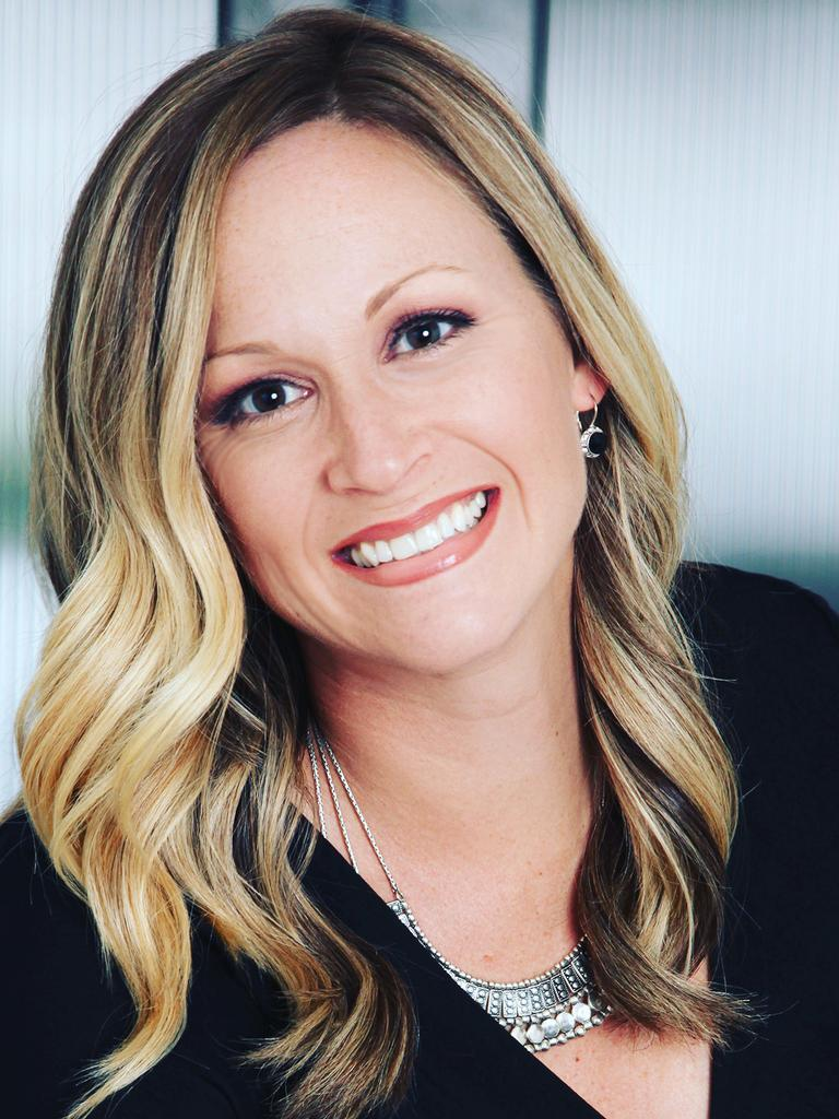 Melinda Dale Profile Photo