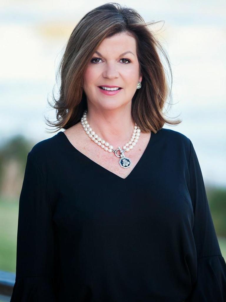 Nancy Mihle Profile Photo