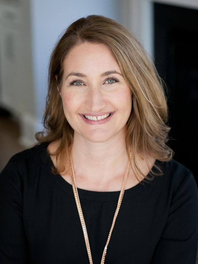 Cori McQueen Profile Photo