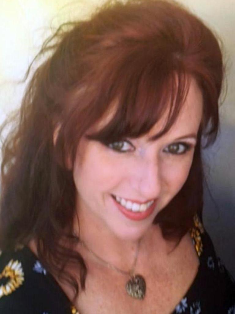 Ronell Rimes Profile Photo