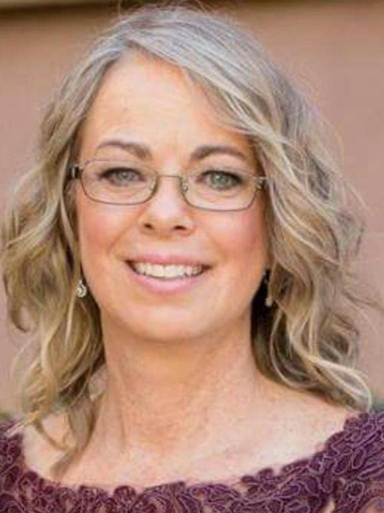 Tracy Lewchuk Profile Photo