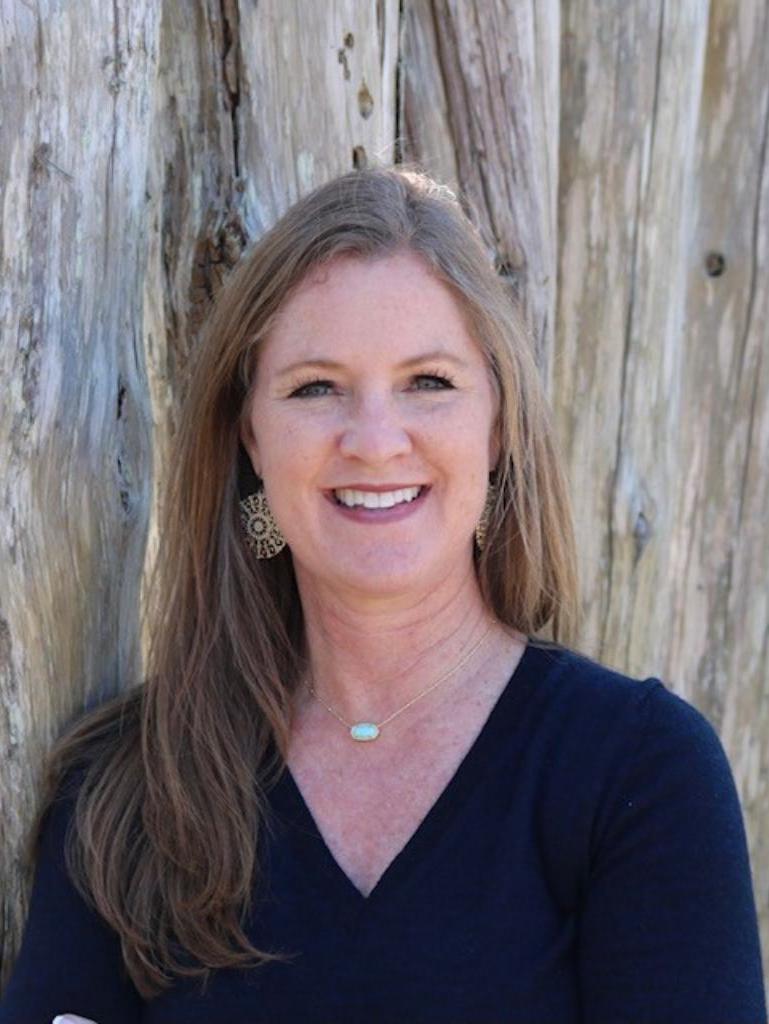 Lori Stafford Profile Photo