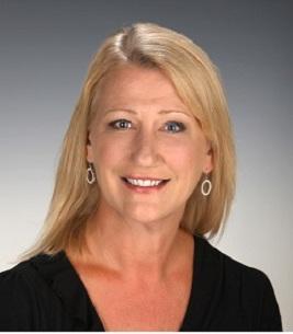 Tammy Golini Profile Photo