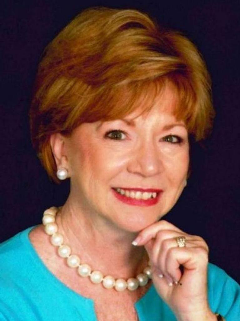 Mary Elizabeth Roberts Profile Photo