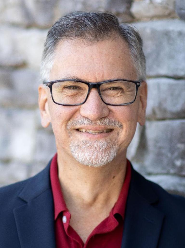 Daryl Bundy Profile Photo