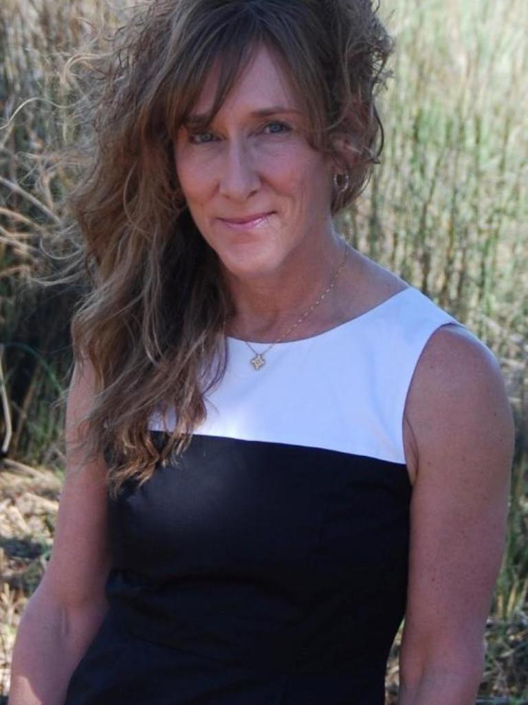 Christina Whalen Profile Photo