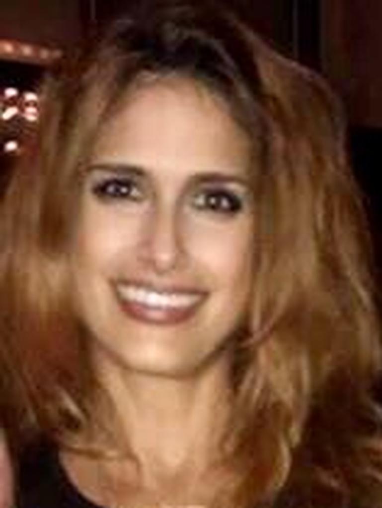 Renee Saffo Profile Photo