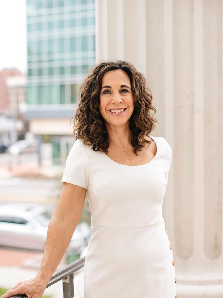 Michelle Gurrera Profile Photo