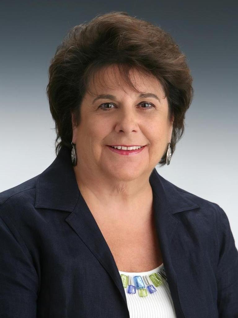 Helen Hepbron Profile Photo