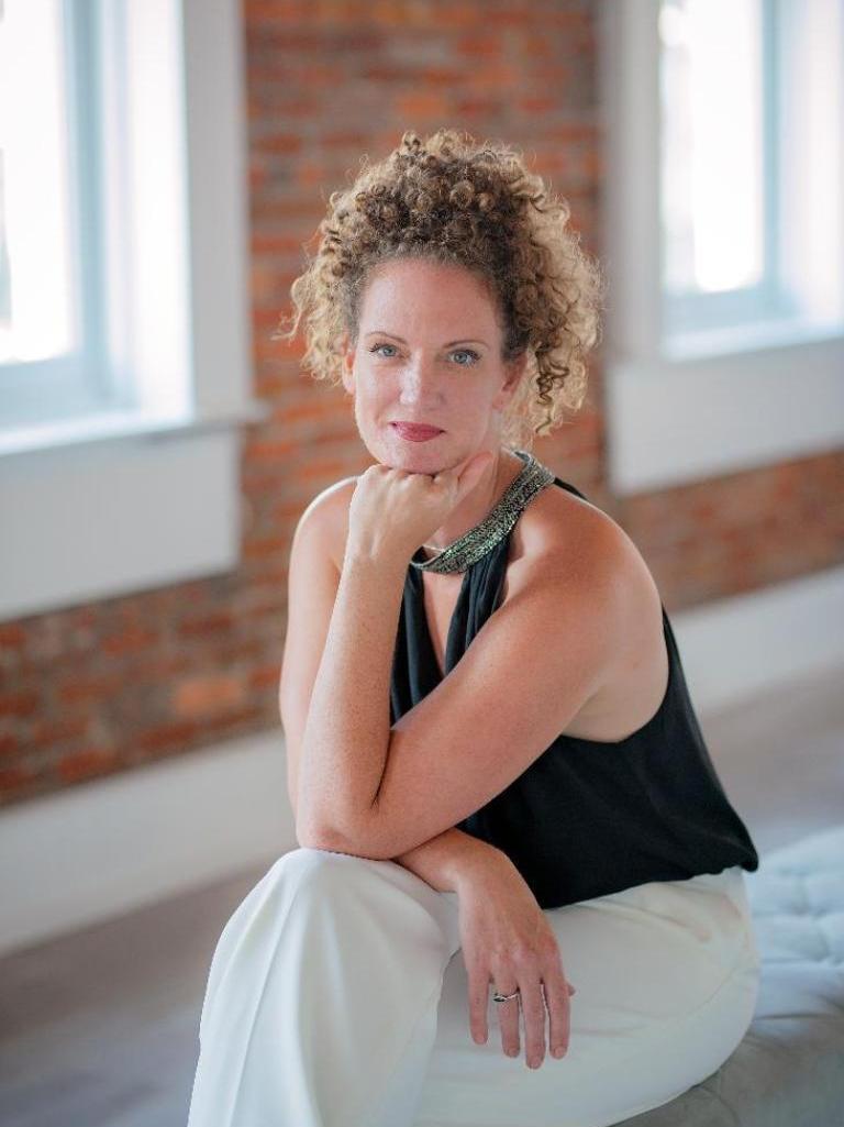 Kelly Peedin Profile Photo