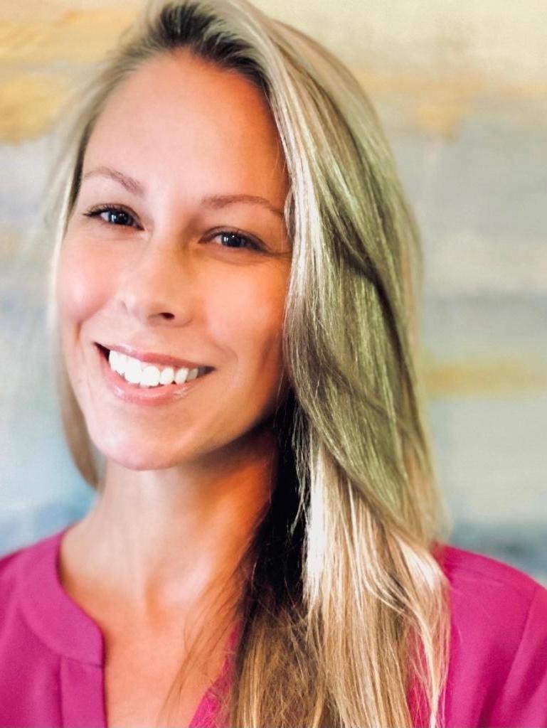 Stephanie Long Profile Photo