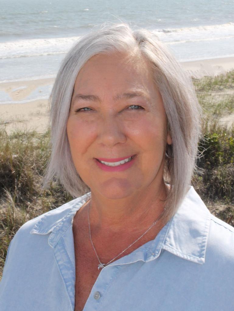 Sue Singleton Profile Photo