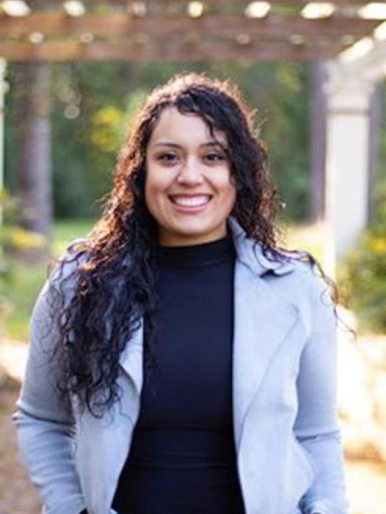 Paula Vargas Profile Photo