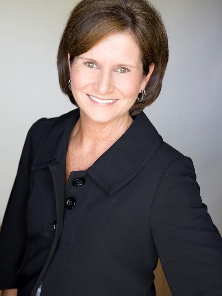 Sandra Britt Profile Photo