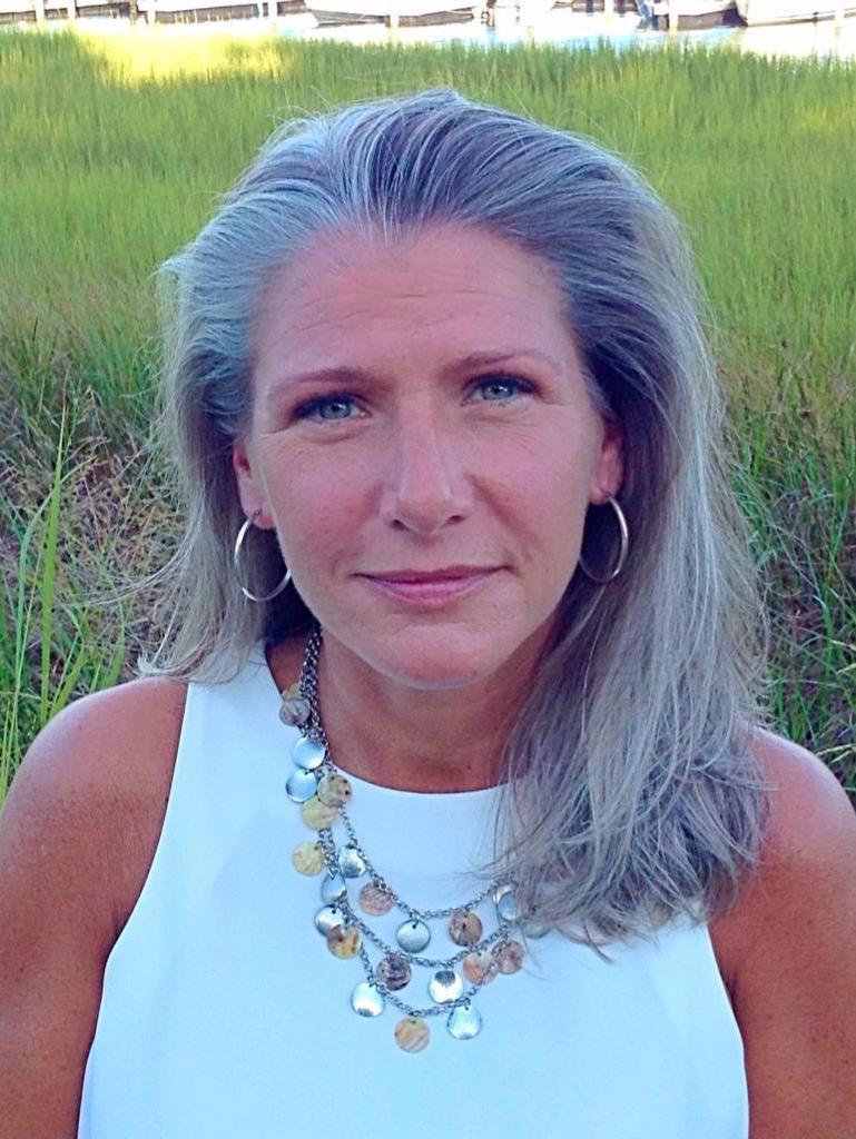 Lisa Chessock Profile Photo