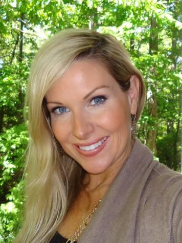 Tanya Batts Profile Photo