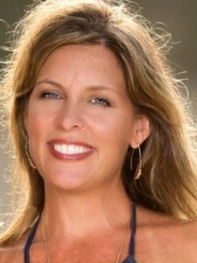 Meredith Merrill Profile Photo