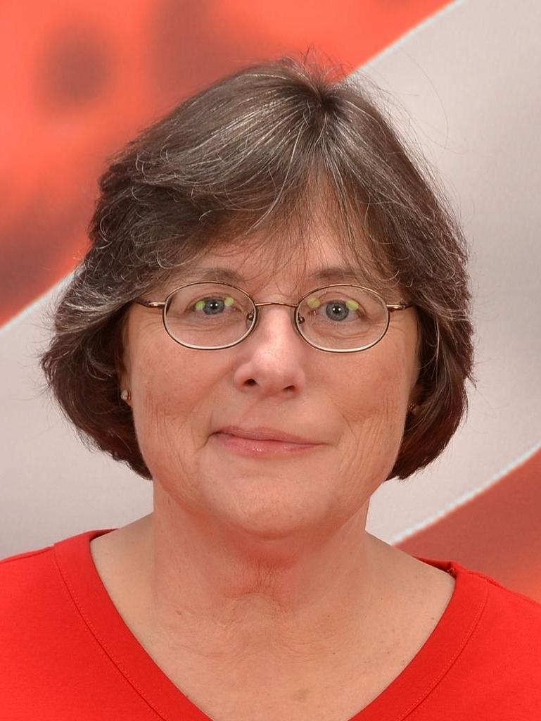 Connie Cox Profile Photo