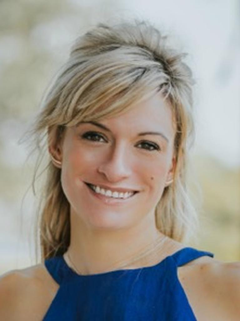 Drew O'Reilly Profile Photo