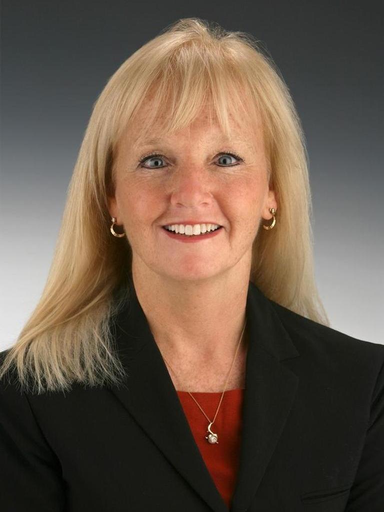 Trenney Eason Profile Photo