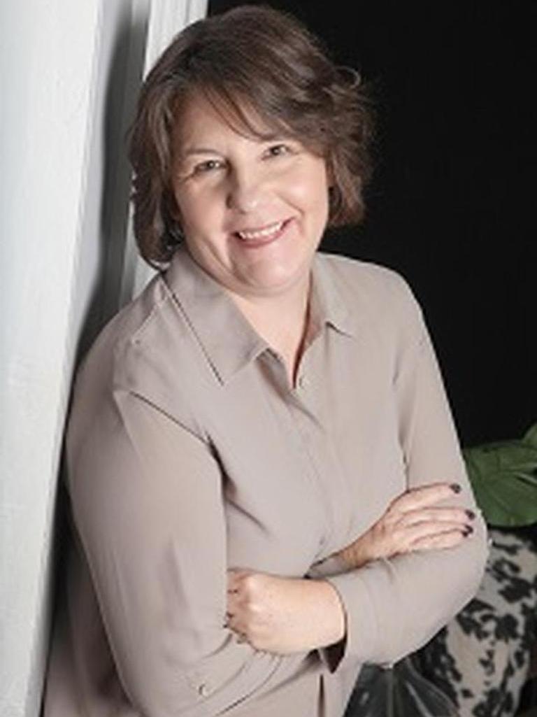 Roberta Bettler Profile Photo