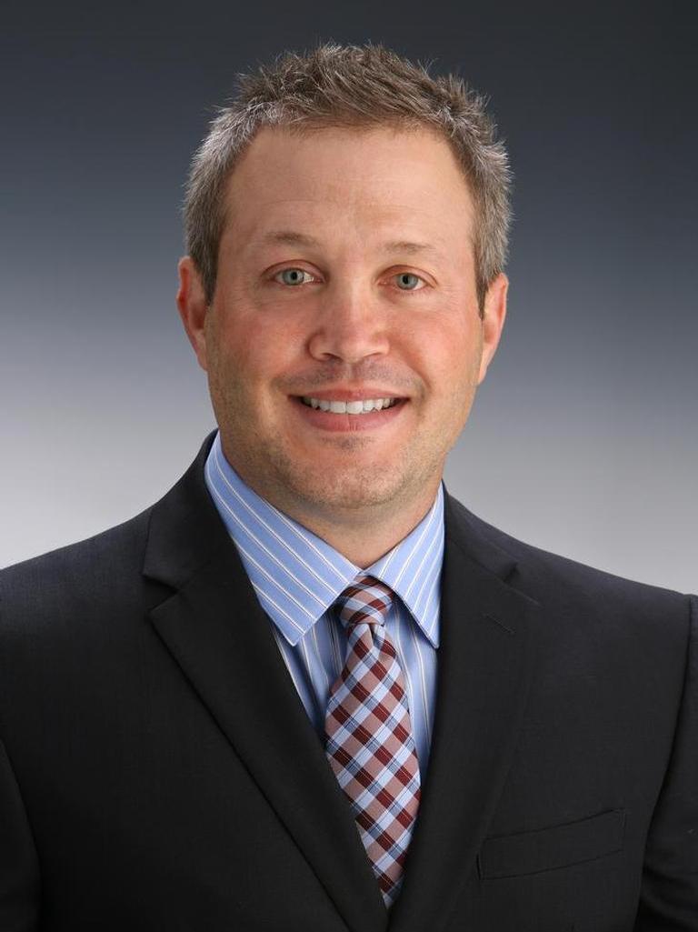 Sean Skutnik Profile Photo