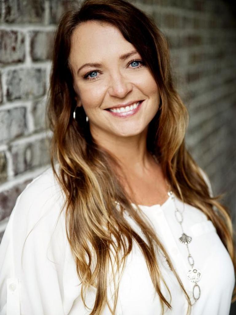 Margaret Bowen Profile Photo