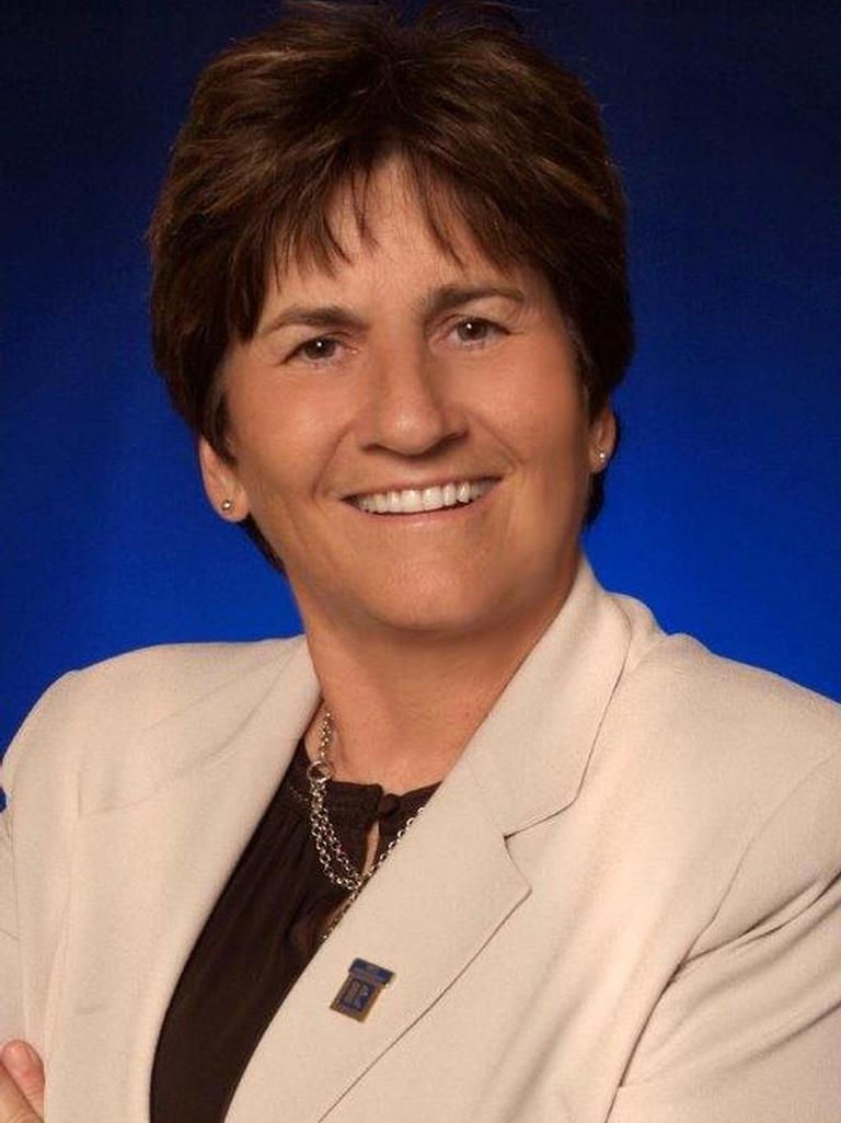 Sherri Pickard Profile Photo