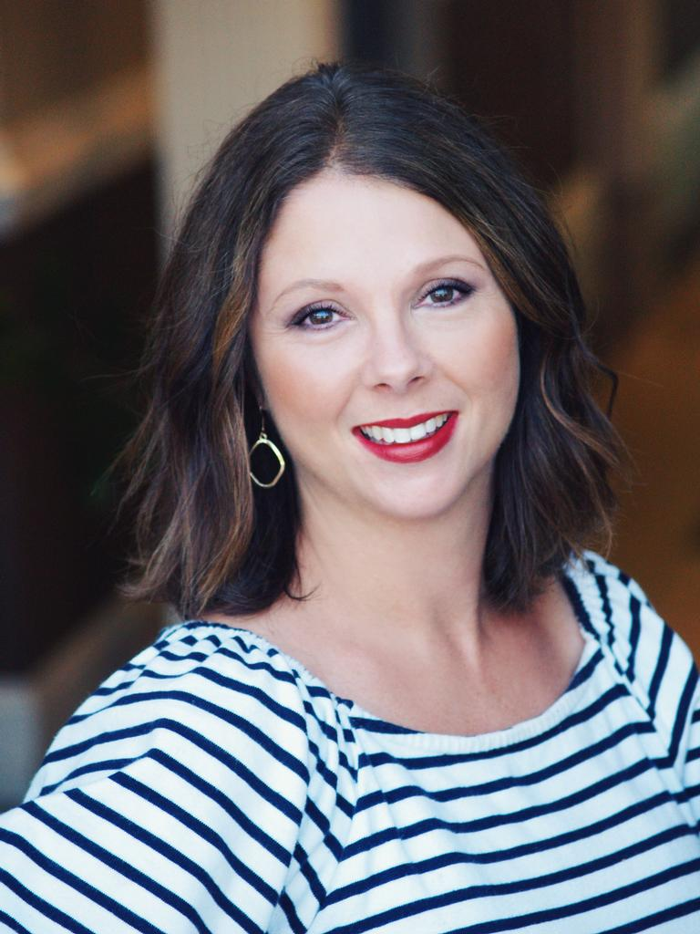 Stephanie Williams Profile Photo