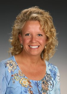 Kathy Black Profile Photo
