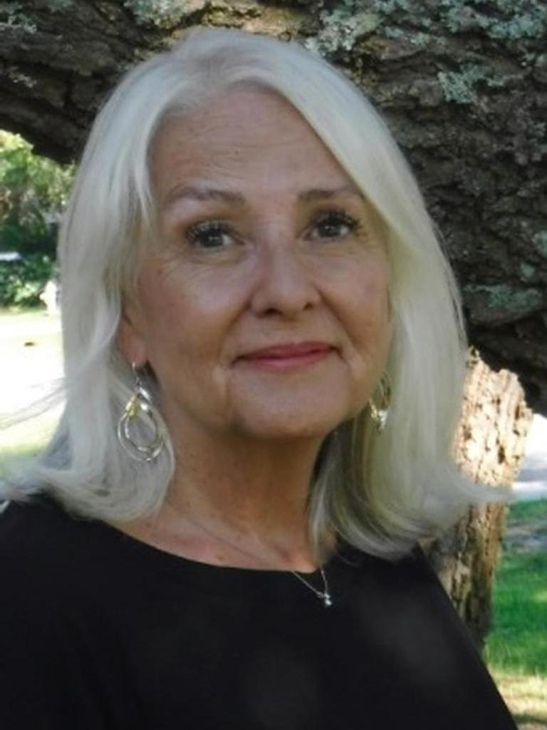 Peggy Stone Profile Photo