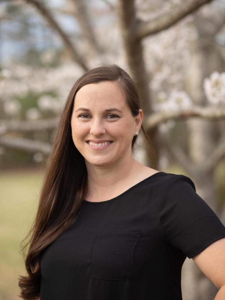 Calli Beltram Profile Photo