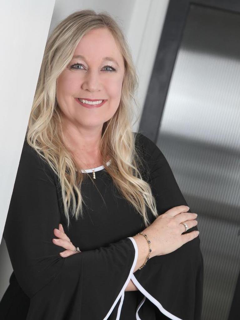 Michelle Briese Profile Photo