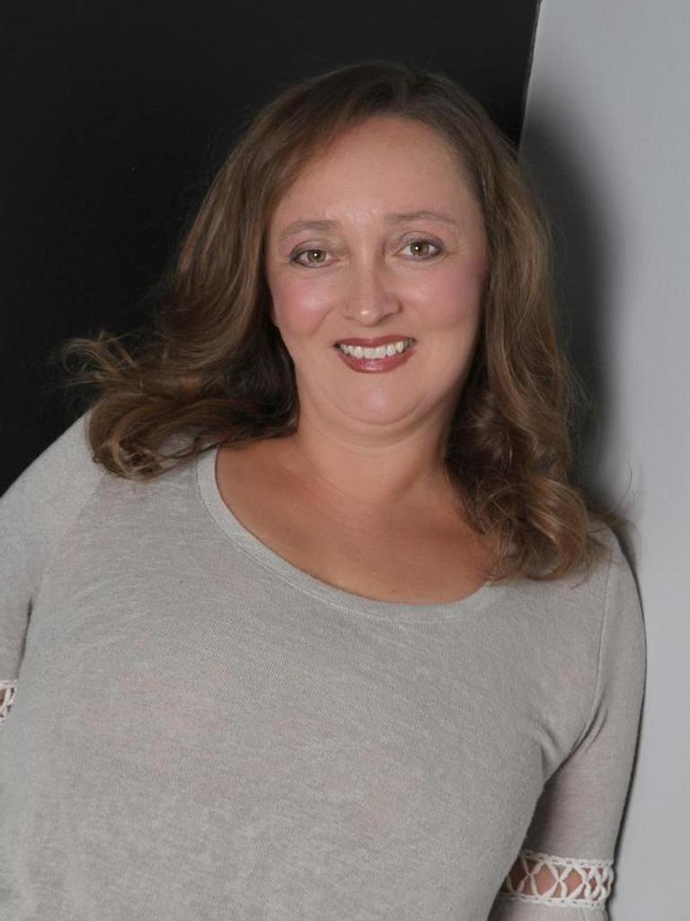 Dana Thompson Profile Photo
