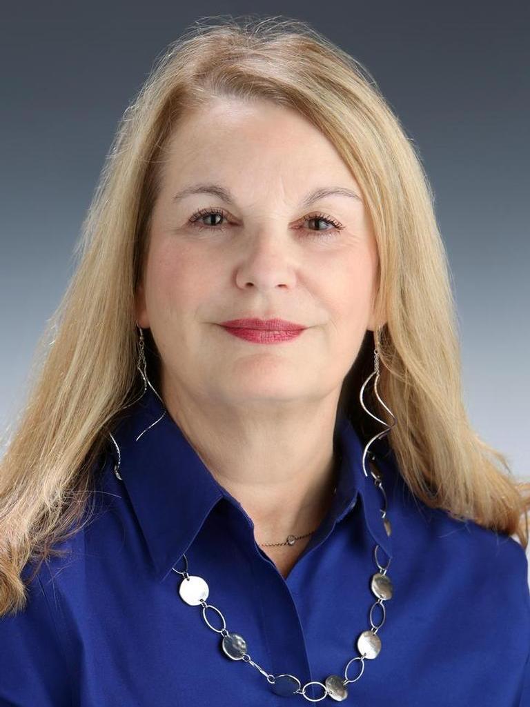 Darlene Parrow Profile Photo