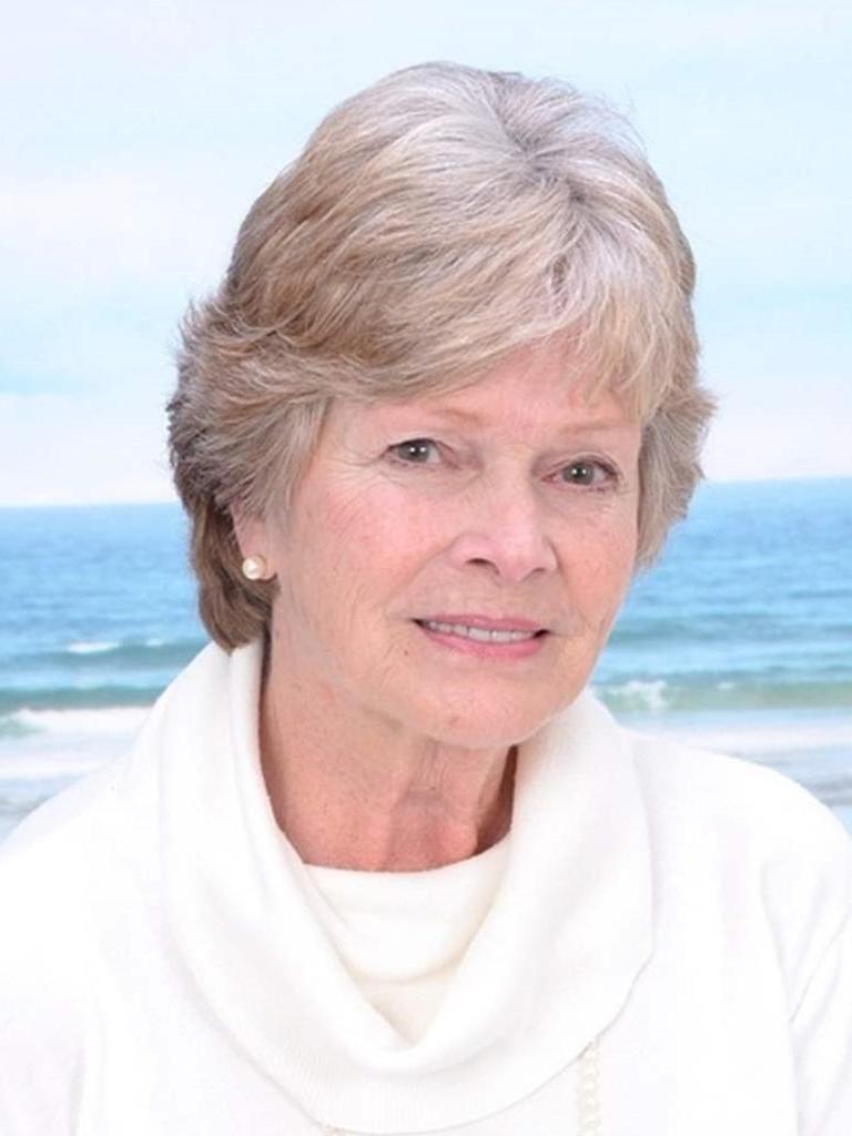 Susan Adkin Profile Photo