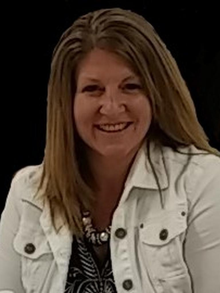Barbara Gordon Canavan Profile Photo